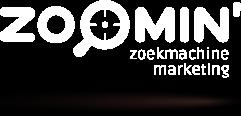 Logo footer + schaduw@2x